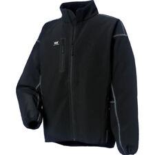 Helly Hansen Men's Fleece Jackets
