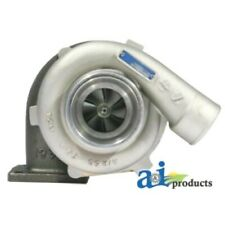 RE26291 Turbocharger