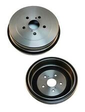 PREVIA 1991-1997 Rear Left and Right Brake Drums