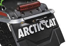 Arctic Cat Snowmobile Pivot Tow Hitch 5639-324