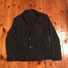 AllSaints Blazers Double Breasted Coats & Jackets for Men