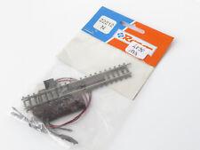 ROCO RAIL DE DECROCHAGE ELECTRIQUE MAILLECHORT REF. 22212 - ECHELLE N 1/160