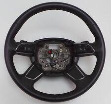 AUDI A8 4h Multifuncional Volante con interruptor de Giro 4h 0 919 091AA /