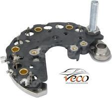 Remplacement Valeo Renault Alternateur redresseur 8 diodes 593667 RP-41 236305