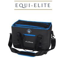 LeMieux ProIce Cooling Bag - Travel Freeze Cool Boot Bag