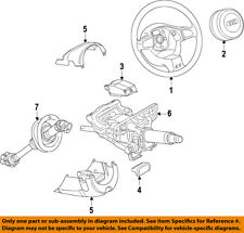 AUDI OEM 09-17 Q5 Steering Column-Intermediate Shaft 8R1419753H
