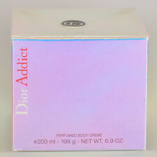 200 ml Christian Dior Addict Damen Damenduft Perfumed Body Creme