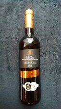 Rioja Reserva 2012 - Guia Real - Rotwein, 0,75L Rotwein  aus Spanien