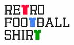 retrofootballshirt