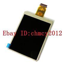 NEW LCD Display Screen For Nikon Coolpix L18 L100 P90 KODAK M420 Z1015 Camera