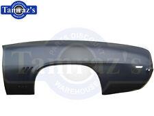 69 Camaro Rear Quarter Panel Skin - LH Left Hand New