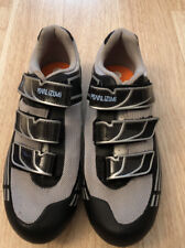 Pearl Izumi Vagabond M4 5097 Mountain MTB Cycling Womens Shoes 8 Cleats