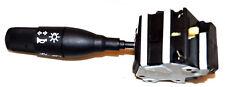 LENKSTOCKSCHALTER BLINKERSCHALTER RENAULT CLIO I ESPACE II 19 92-96 5 PIN