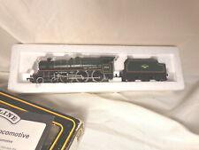 Mainline 4-6-0 Jubilee Class 6P Locomotive British Railway Green Orion /Oo Gauge
