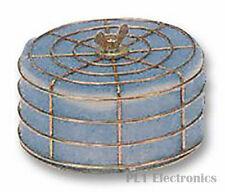 EBM PAPST    95777-1-5171    Fan Accessory, Ebm Papst 108/120mm Centrifugal Blow