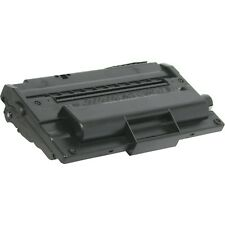Toner compatible Non-oem para Samsung Ml-1410 Ml1510 Ml-1710 Ml-1750