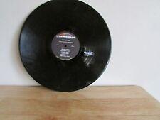 "Polka Time Stanley Pulaski's Orchestra 12"" Promenade LP HiFi Audio Sonic Hi Fi"