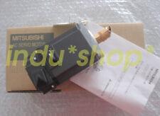 New HC-AQ0135D Mitsubishi Electric HCAQ0135D