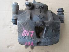 NISSAN PATROL GU Y61 BRAKE CALIPER 97-CURRENT , EITHER LH OR RH REAR