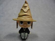 Funko Mystery Minis * Ron Weasley Sorting Hat * Harry Potter 1/6 Movie Figure