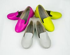 10 X Wholesale Joblot Ladies Girls Flat Summer Shoes -Mixed lot RRP £150 SALE ON