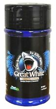 Plant Success Great White 1oz ounce - mycorrhizae beneficial bacteria root grow