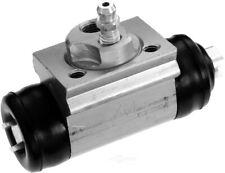 Drum Brake Wheel Cylinder Rear Autopart Intl 1475-203699