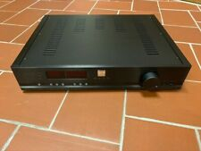 SimAudio Moon 340i-DPX Amplifier - Great condition! Remote included