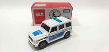 TOMICA EVENT MODEL ~ No.4 Mercedes-Benz G-Class ~ 1/62