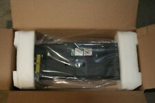 Xerox 008R13085 Fuser Web Assembly Cleaning Cartridge Genuine OEM 4110 4112 4127