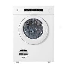 Electrolux 5.5kg Vented Dryer Model EDV5552 RRP $639.00