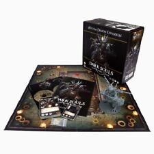 Dark Souls: The Board Game BNIB Asylum Demon Expansion SFDS-011