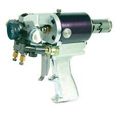 NEW Graco Fusion GX-7 Spray Gun Package - GX-7A Choose Your Mix Module