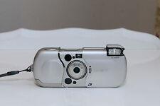 Minolta Vectis 2000 APS Compact Camera, 22.5-45mm in Excellent Condition, 1964