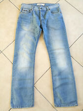 Jeans KAPORAL 5 AMBROSE W31 (Taille 40 / 42)