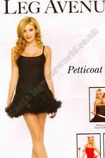 Leg Avenue Polyester Fancy Dress Christmas