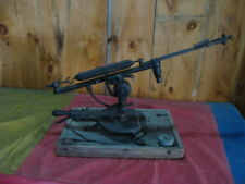 original Working 1892 The Expert - Skeet Shoot - cast iron, change height