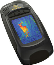 Leupold LTO Quest HD Thermal Viewer 173882