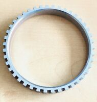 ABS Ring f. SMART 450 452 0.6 0.7 0.8 SMART Benzin Diesel Coupe Fortwo bis 2007
