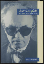 Ann Labounsky / Jean Langlais The Man and His Music 2000