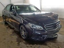 Mercedes W212 E Class  220 Bluetec 2013-2016 Breaking