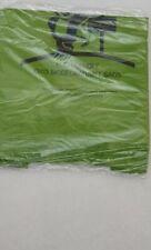 EcoHound ECO Dog Poo Bags OXO- Biodegradable LARGE Dog Waste Bags X 50