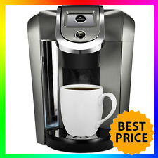 Keurig K500 2.0 WR K-Cup Brewing System *FREE SHIPPING*