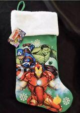 Tazza personaggio a scelta Kit Regalo Calza Della Befana Hulk