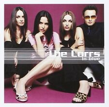 In Blue [Audio CD] Corrs …