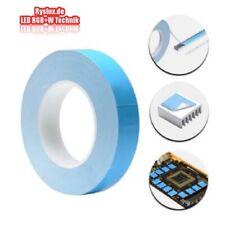 Transferband Doppelseitiges wärmeleitendes Klebeband für Chip PCB LED Strip Band