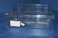 AEG ARCTIS 75320-GA Fridge Freezer Drawer Tray