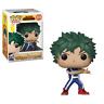 FUNKO POP! ANIMATION: MY HERO ACADEMIA - DEKU (TRAINING) 373 32129 VINYL FIGURE
