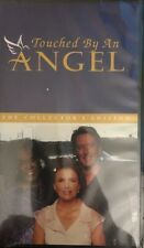 TOUCHED BY AN ANGEL Interview With An Angel Collector's Edition RARE SHIP N 24HR
