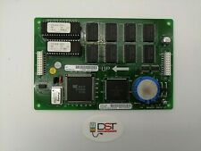 SAMSUNG 816D-AA AUTO ATTENDANT CARD 13503